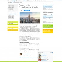 07_intrantet_pageDesign
